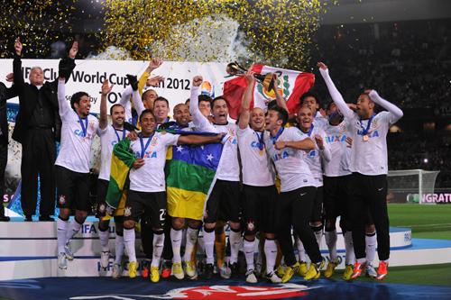 Entertainmentchevron_rightFIFAクラブワールドカップ2012決勝戦